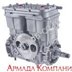 Мотор для гидроцикла Sea-Doo 717 см3 , новый, в сборе