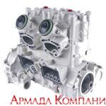 Мотор для гидроцикла Sea-Doo 951см3 , новый, в сборе