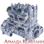 Мотор для гидроцикла Sea-Doo 951 см3, новый, в сборе