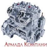 Мотор для гидроцикла Sea-Doo 951 DI см3, новый, в сборе
