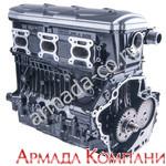 Мотор для гидроцикла Sea-Doo 4TEC 155 см3 , новый, в сборе