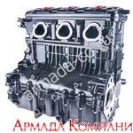 Мотор для гидроцикла Sea-Doo 4TEC см3, новый, в сборе