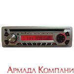 Морская аудиомагнитола SEA 2500 AM/FM/CD плеер