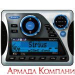 Морская аудиомагнитола Jensen Stereo AM/FM (без CD)