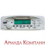 Морская аудиомагнитола Poly-Planar MRD60