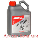 Очиститель MOTUL Air Filter Clean