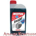 Жидкость охлаждения Inugel Expert Ultra