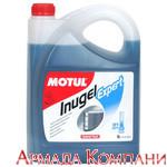 Жидкость охлаждения Inugel Expert