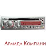 Морская аудиомагнитола JBL MR-145