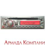 Морская аудиомагнитола JBL MR-165