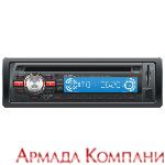 Морская аудиомагнитола Milennia MR-380