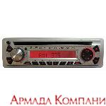 Морская аудиомагнитола Seaworthy SEA-2500