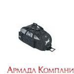 Сумка-багажник для Ski Doo SKI-DOO PRO GEAR BAG