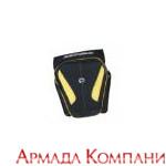 Сумка-багажник для Ski Doo HEATED RISER BLOCK BAG