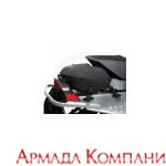 Сумка-багажник для Ski Doo MX Z TUNNEL BAG
