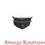Сумка-багажник для Ski Doo DASHBOARD BAG