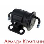 Топливный фильтр для лодочных моторов Suzuki DF150-175 тонкой очистки