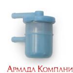 Топливный фильтр для лодочных моторов Suzuki DF20-140