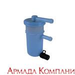 Топливный фильтр для лодочных моторов Suzuki DF20-25, 40-50-60-70-90-115-140