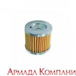 Масляный фильтр для лодочных моторов Suzuki DF15A-20A
