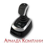 Система управления Optimus 360
