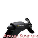 Электромотор Мин Кота MK101