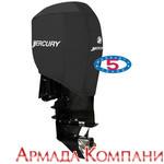 Чехол для мотора Mercury (2.5-300 л.с.)