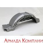 Крыло для прицепа Bayliner-Karavan (с отверстием для катафота впереди и сзади)