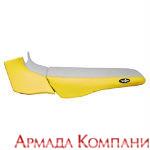 Чехол на сиденье для гидроцикла SeaDoo GT (90-95) GTI (96) GTS (96-00)