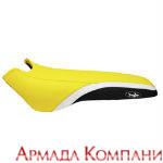 Чехол на сиденье для гидроцикла SeaDoo XP (93-96) SP (94-99)