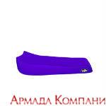 Чехол на сиденье для гидроцикла Polaris SLT (94-97) SLTX (96) SLTH (98-99)