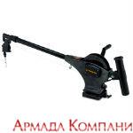 Даунриггер Cannon ручной Uni-Troll 10 STX