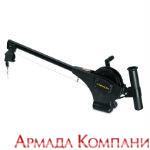 Даунриггер Cannon ручной Uni-Troll 5 ST