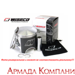Поршень Wiseco для двигателя Ski Doo Rotax объемом 583 см3
