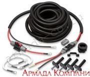 Полезные аксессуары для установки электромоторов