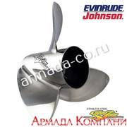 Стальные винты для Johnson-Evinrude 90-300 л.с.