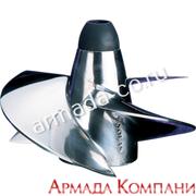 Импеллеры для BRP с двигателем 720 cm3
