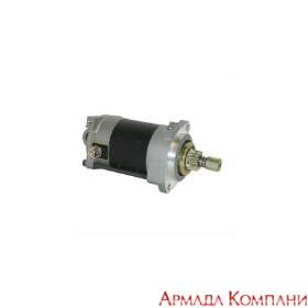 Электростартер для лодочного мотора YAMAHA